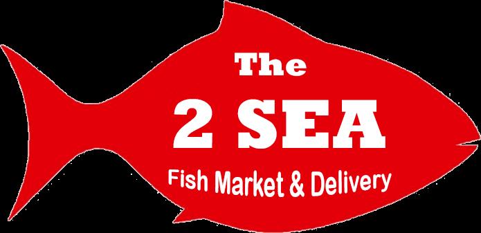 Two Sea Fish Market
